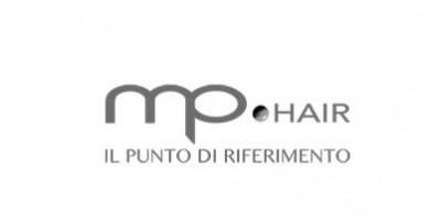 Mp Hair