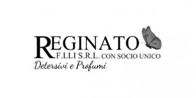 Reginato