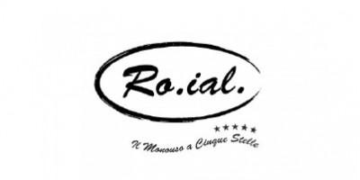 Roial
