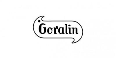 Henna Goralin