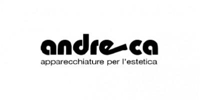 Andreca