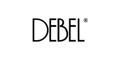 Debel