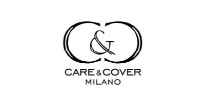 Care & Cover