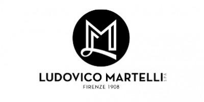 Ludovico Martelli