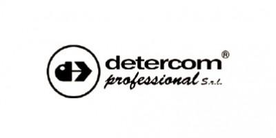 Detercom Professional