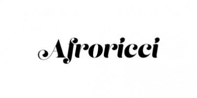 Afroricci